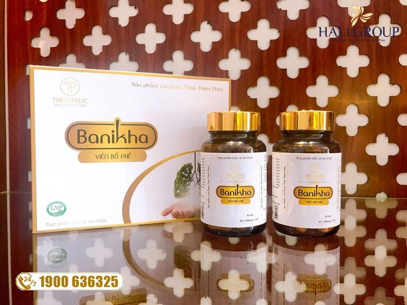 Các câu hỏi thường gặp khi mua  những sản phẩm của Đông trùng hạ thảo Banikha