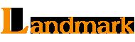 Cộng đồng tin tức và mua sắm hàng công nghệ uy tín tại TpHCM » landmark.vn