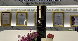 Nhận xét về 82x sakura premium collagen của người tiêu dùng sau thời gian dùng sản phẩm