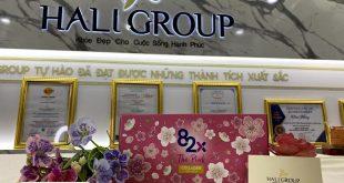 Review về 82x The Pink Collagen của chị em phụ nữ sau khi dùng
